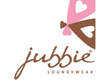 Jubbie Loungewear