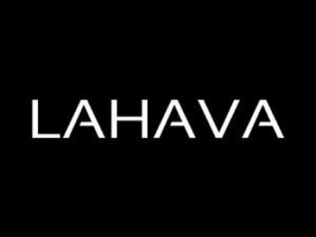 LAHAVA