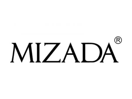 Mizada