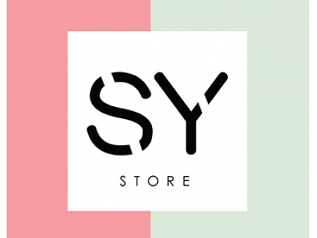 SY STORE