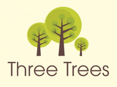 Three Trees 3tkids