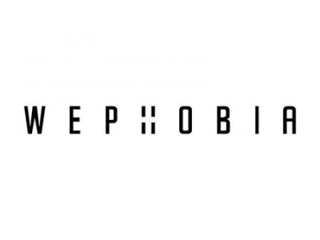 WEPHOBIA