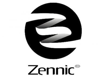 Zennic
