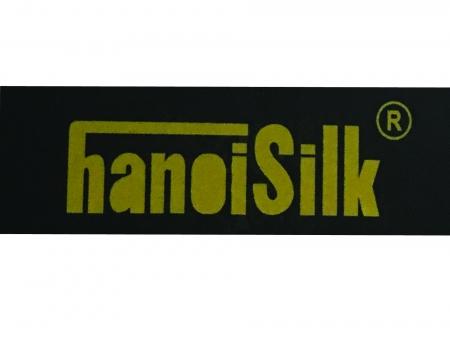 HANOI SILK