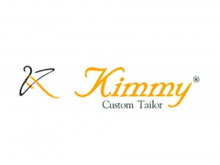 KIMMY TAILOR
