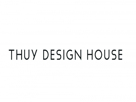 THUY DESIGN HOUSE