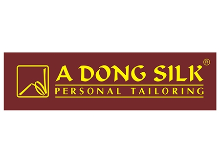 A DONG SILK