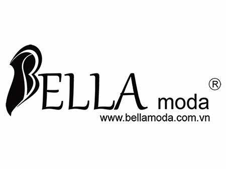 BELA MODA