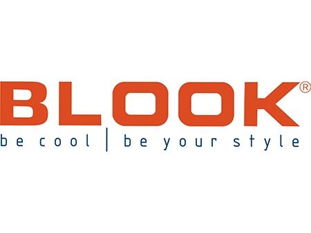 Blook