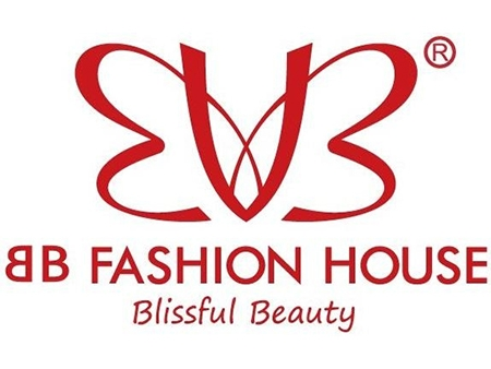 BB FASHION HOUSE