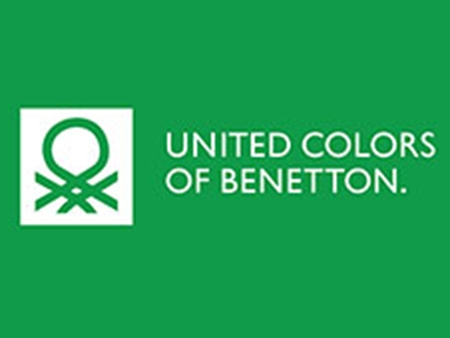 UNITED COLORS OF BENETTEN