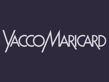 Yaccco Maricard